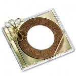 dvdcd-chocolatre31-150x150