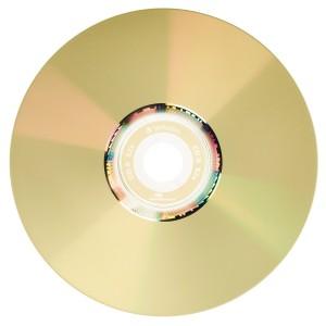 Copysan-Sobre-la-impresión-de-discos-con-Lightscribe-300x300.jpg