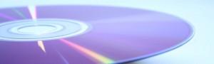 Hablemos de los discos Blu-ray