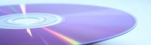 Discos-Blu-ray-300x90