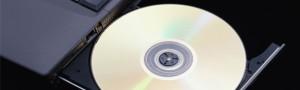 Las grabadoras Blu-ray