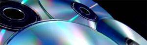 Tipos-de-DVD-para-grabar-300x92