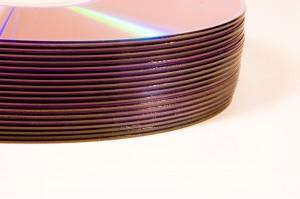 Grabar-DVD-Copysan