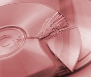 reciclar-cd-300x254