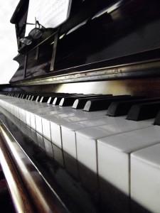 Copysan-duplicacion-cd-musica-clasica