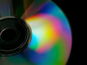 Softwares gratuitos también para grabar Cds y DVDs