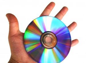 Copysan-impresion-cd-conservar-cds-y-dvds-300x219