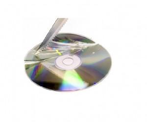 Copysan-impresion-cd-recuperar-cd-300x248
