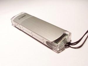 """Copysan-Duplicar-memoria-con-el-""""pequeño""""-PenDrive-300x225"""