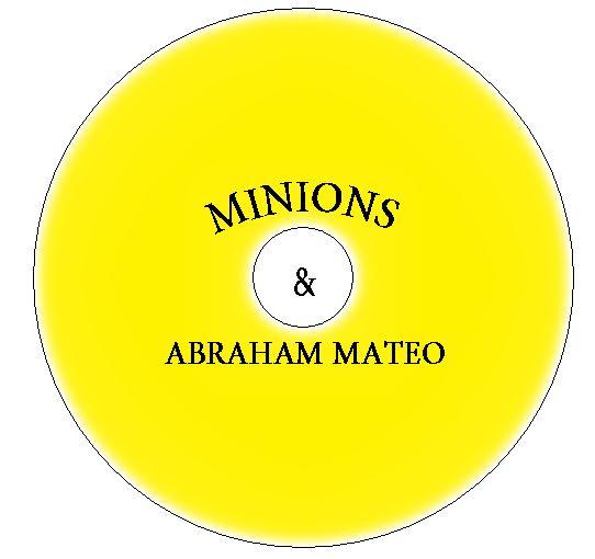 Copysan_MINIONS-AND-ABRAHAM-MATEO