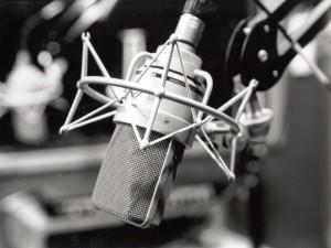 El primer CD de música del ganador de la Voz