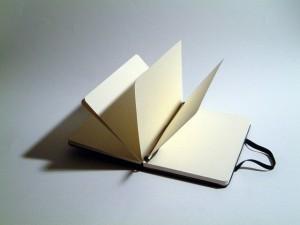 Premio para un CD literario: cultura en CD