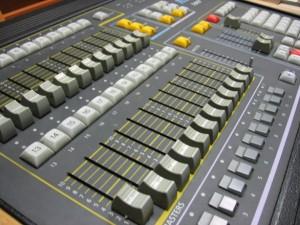 Copysan-discograficas-de-discos-y-cds-300x225