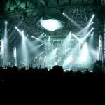 Distribución de CDs de música, un problema con solución