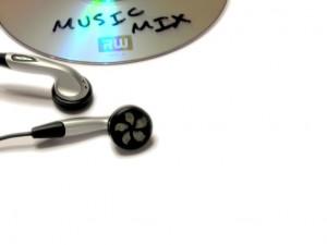 Copysan-master-cd-duplicacion-cd-300x225