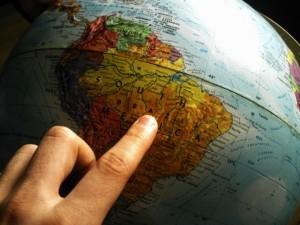 Iberoamérica se lleva la palma del sector de Cds musicales