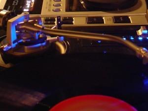 Cómo suenan mejor las mezclas de los temas de tus CDs de música