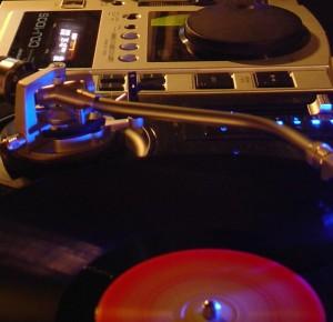 Copysan-mezclar-cds-de-musica-300x290
