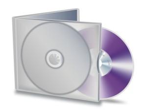 La importancia del Packaging<br> en los CDs y DVDs