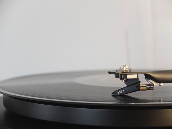 Copysan - CD o Vinilo- la eterna lucha por el mejor sonido-impresion cd