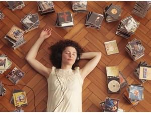 El CD, curiosidades de una tecnología que se resiste a desaparecer