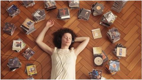 Copysan-El CD, curiosidades de una tecnología que se resiste a desaparecer