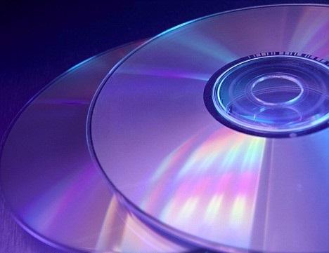 Copysan_el funcionamiento del CD