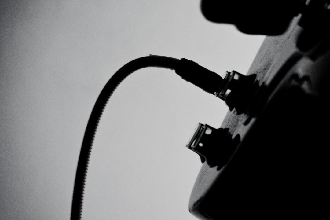 Copysan-HI-RES Audio-Qué es el audio en alta resolución
