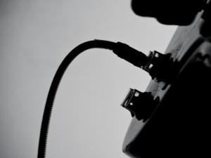 HI-RES Audio, ¿Qué es el audio en alta resolución?