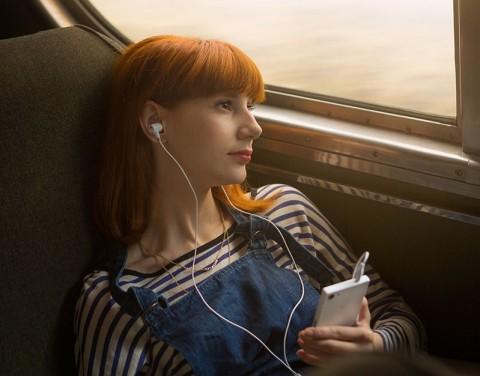 Copysan_Qué necesitamos para disfrutar del audio en alta resolución cd audio