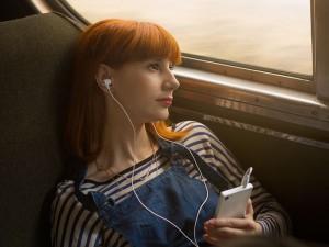 ¿Qué necesitamos para disfrutar del audio en alta resolución?