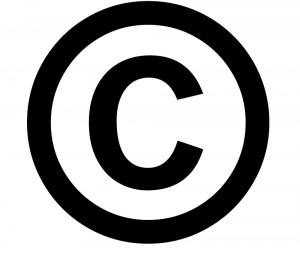Copysan_Copyright- Impresion CD