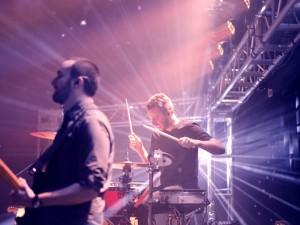 ¿La música en streaming infravalora el trabajo de los artistas?