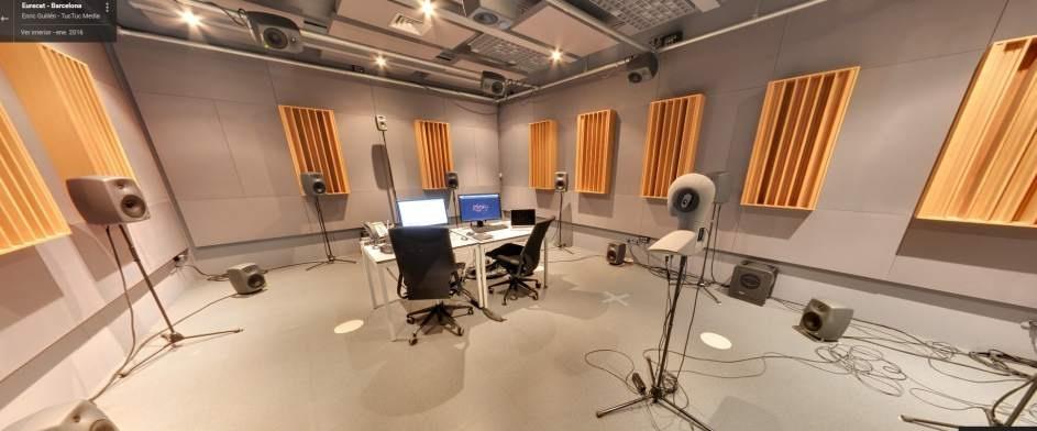 Copysan_Duplicacion CD_Musica 3D, la innovación de la industria musical