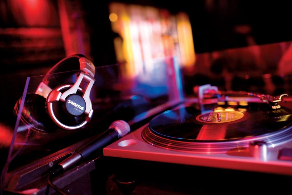 Copysan_Impresion DVD-4 aspectos que debes conocer sobre el copyright de la música en Internet
