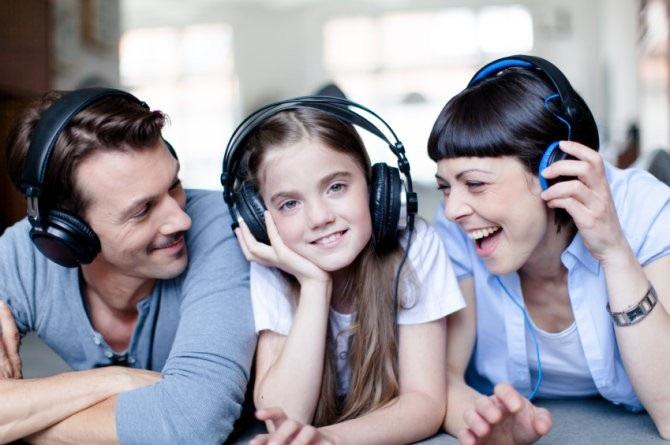 Copysan_impresion dvd_Musica 3D, la innovación de la industria musical