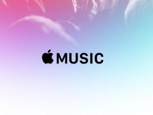 Apple Music, un año después de su lanzamiento