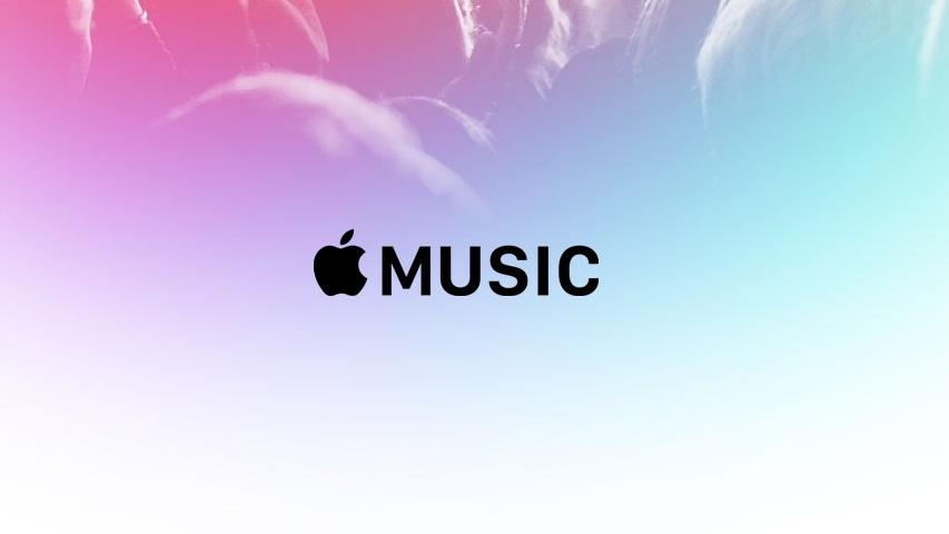 Copysan_duplicacion dvd_Apple Music un año después