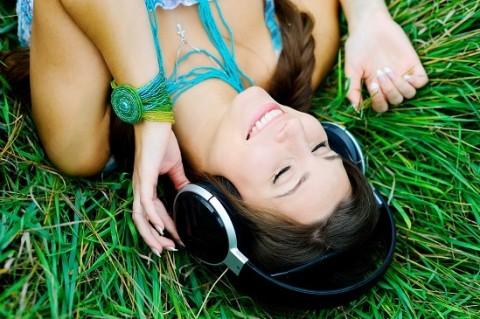 Owli.me, toda tu música sin límites, sin publicidad, totalmente gratuito y legal