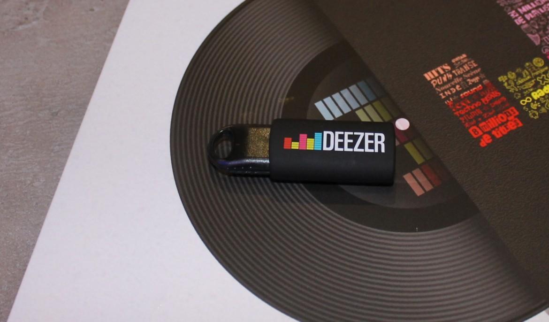 Drezer, otra alternativa para disfrutar de toda nuestra música sin límites