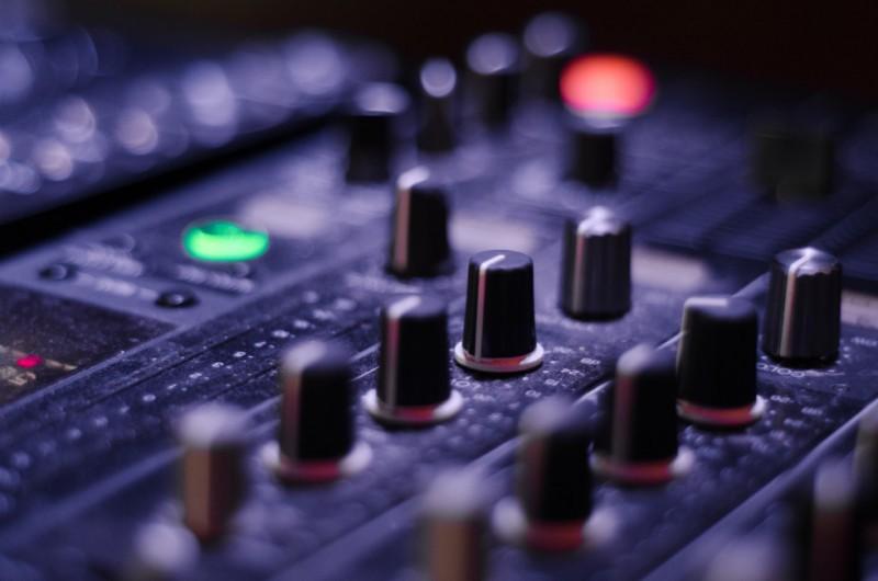 ¿Música hecha por inteligencia artificial Ya es posible