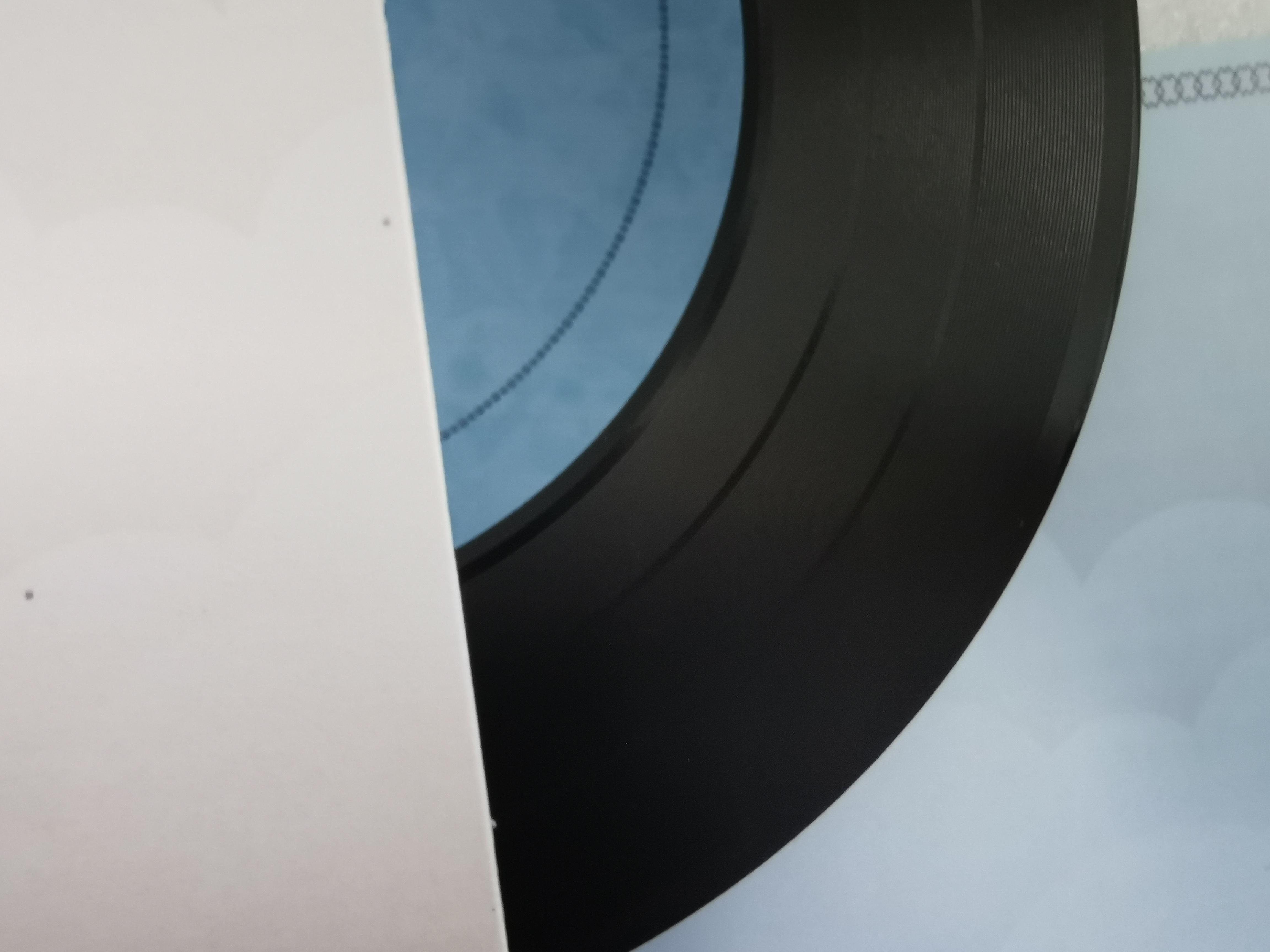 Copysan-CD Vinilo -Vinilo CD Duplicacion CD