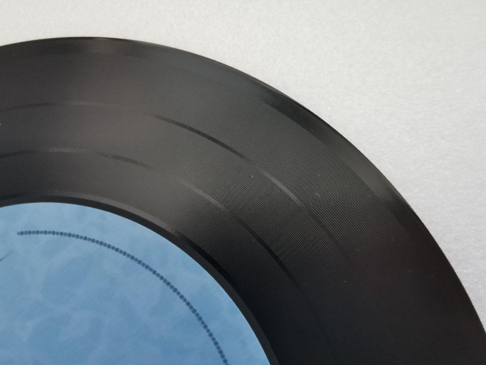 opysan-CD Vinilo -Vinilo CD Duplicacion CD (6)