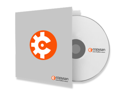 Nuevas plantillas para tus diseños de CDs y DVDs